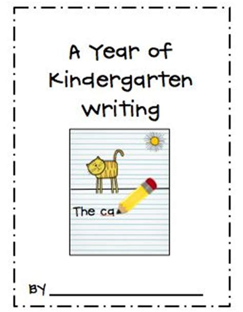 Fun essay topics for kids